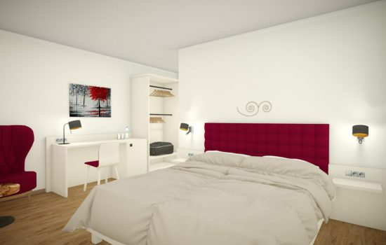 hotelzimmer-mythenresort-heimdall-thale-im-harz