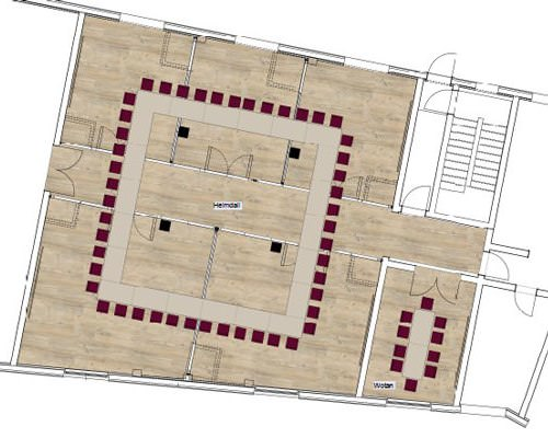 tagungshotel-in-thale-bodetal-grundriss-seminar-raum