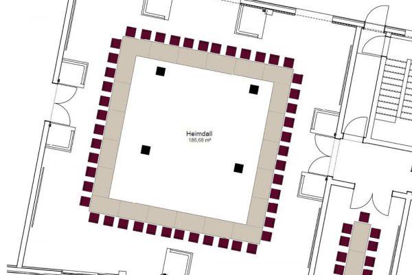 tagungungen-im-hotel-mythenresort-heimdall-grundriss